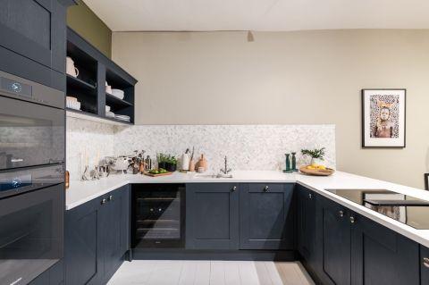 Sneak Peek Inside Houzz Of 2018 Kitchen Bathroom