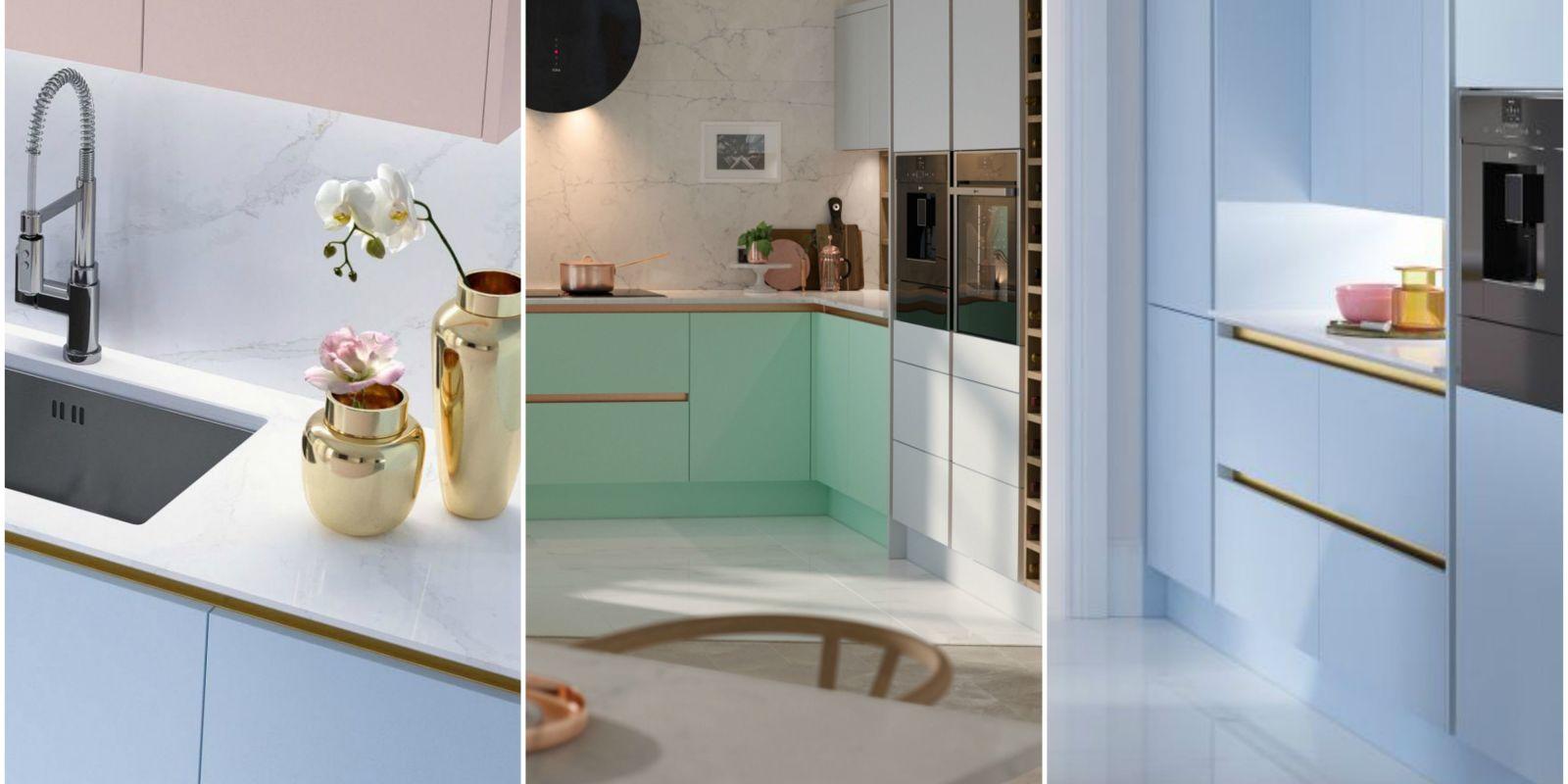 colours for kitchen walls 2018 ekenasfiber johnhenriksson se u2022 rh ekenasfiber johnhenriksson se